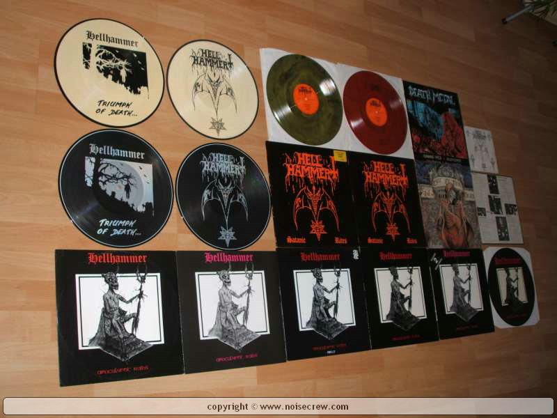 Triptykon Celtic Frost Hellhammer View Topic Satanic
